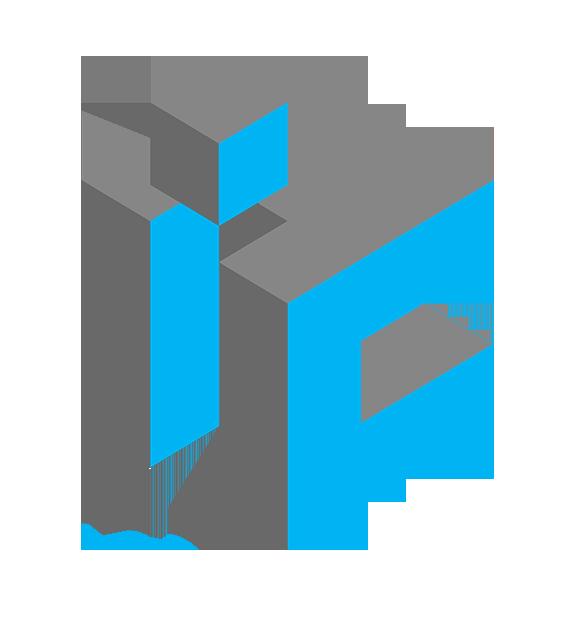 inno-cube
